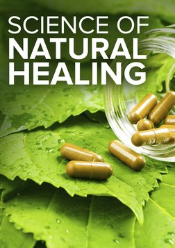 The Science of Natural Healing