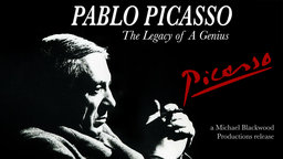 Pablo Picasso: The Legacy of a Genius
