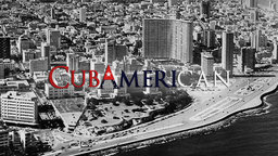 Cubamerican - A Million Refugees' Quest for Freedom