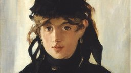 Exhibition on Screen - Manet: Portraying Life