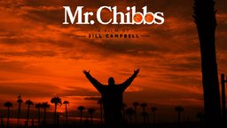 Mr. Chibbs - A Sports Legend Searches for a Meaningful Future