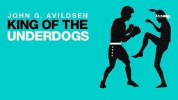 John G. Avildsen: The King of the Underdogs - Examination of an Oscar-Winning Director