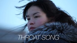Throat Song