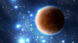 Discovery of Extrasolar Planets