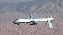 CIA Renditions, Interrogations, and Drones